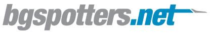bgspotter.net