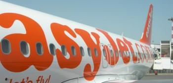 easyjet promo flights