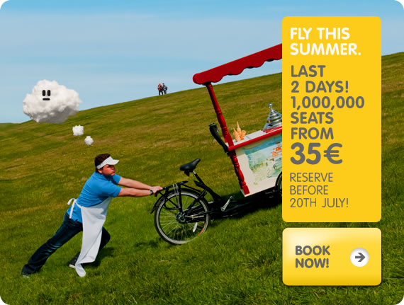 vueling promo june end